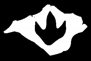 Dinowight Logo